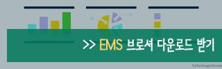 EMS_다운로드 (2).png